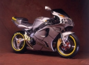 ZX7-R Exocet