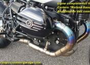 bmw-nine-t-cafe-racer-raspo-04