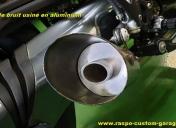 bmw-nine-t-cafe-racer-raspo-13