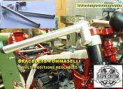 Bracelets Tomaselli munti-positions