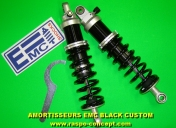 EMC Black-Custom