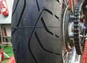 004-pneu-arriere-en-180