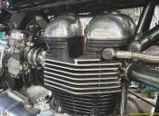 014-moteur