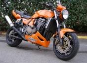 ZRX 1200 N