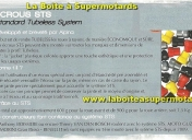 ecrous-sts-montage-pneus-tubeless