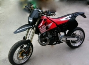raspo-500cr-22
