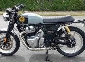royal-enfield-raspo-custom-garage-21