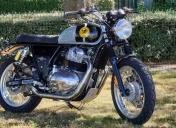 royal-enfield-raspo-custom-garage-27