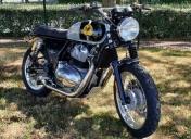 royal-enfield-raspo-custom-garage-28