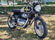 royal-enfield-raspo-custom-garage-38
