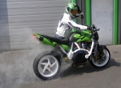 Photos pour Moto Tuning