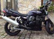 ZRX 1100 R DE STEPHANE