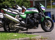 ZRX 1100R DE GUY