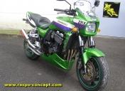ZRX 1100R DE LOLO41