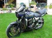ZRX 1100R DE STEPHANE