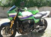 ZRX 1200R DE BENOIT