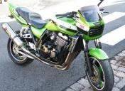 ZRX 1200R DE FABIEN