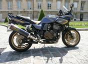 ZRX 1200S DE JP