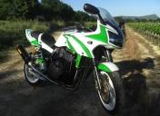 ZRX 1200S DE REMY