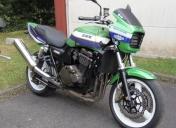 ZRX 1200 R