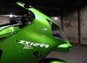 ZX12R de  Raspo