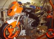 raspo-race-machine-01