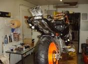 raspo-race-machine-05