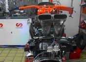 raspo-race-machine-06