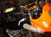 raspo-race-machine-10