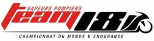 logo Team18