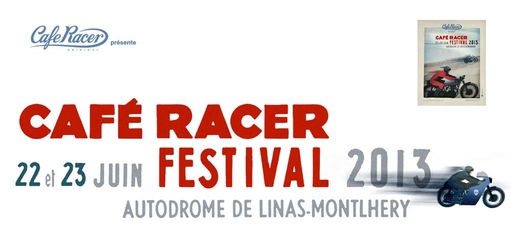 cafe-racer-festival
