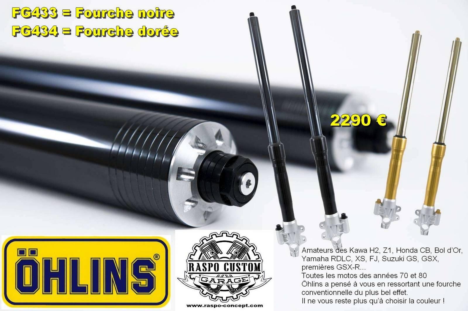 Fourche-Ohlins-classique-000