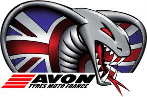 AvonTyresMotoFrance_2014_Logo_Cobra_V2