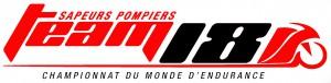 1-logo-2013-2-300x76