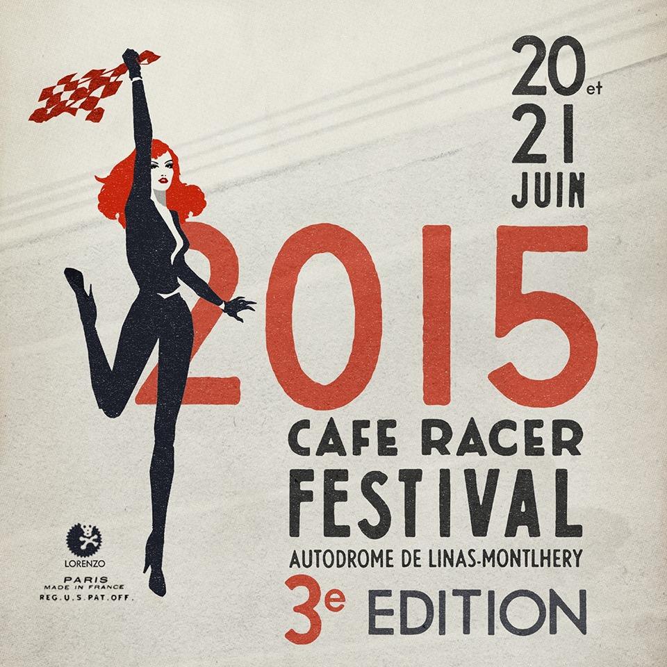 cafe_racer_2015