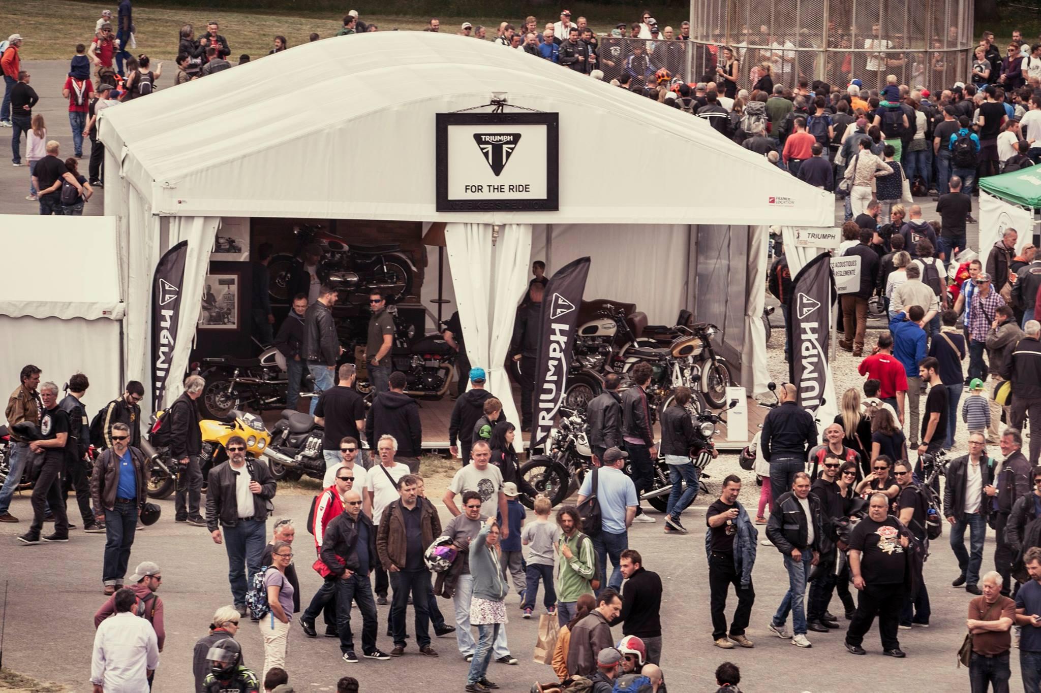 cafe_racer_festival_6