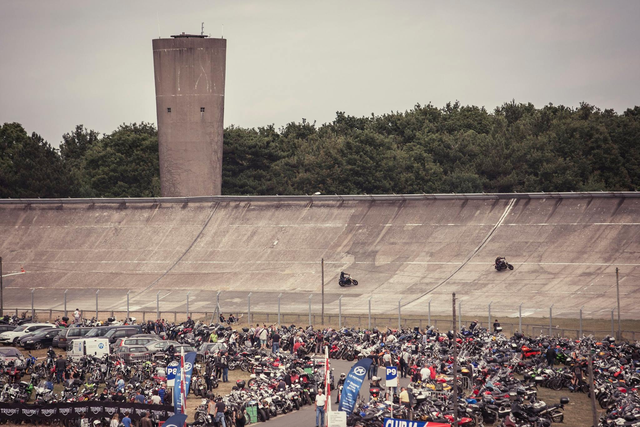 cafe_racer_festival_9