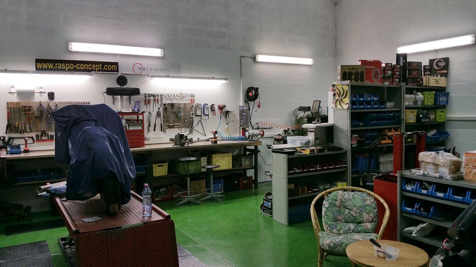 Raspo atelier 05