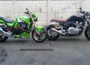 xjr-1300-brat-styl-cafe-racer-bobber-raspo-04