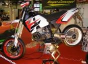 500 CR by Raspo-Concept