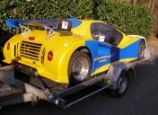 raspo-rdb-voiture01
