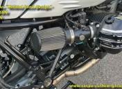 bmw-nine-t-cafe-racer-raspo-06