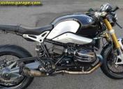 bmw-nine-t-cafe-racer-raspo-16