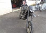 CCM R30