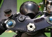 suzuki-gsxr-1000-cafe-racer-raspo-08