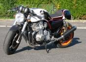 Honda CB750 Sevenfifty