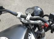 suzuki-bandit-1200-scrambler-raspo-04