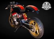 honda-750-sevenfifty
