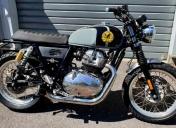 royal-enfield-raspo-custom-garage-01