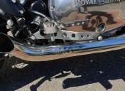 royal-enfield-raspo-custom-garage-09